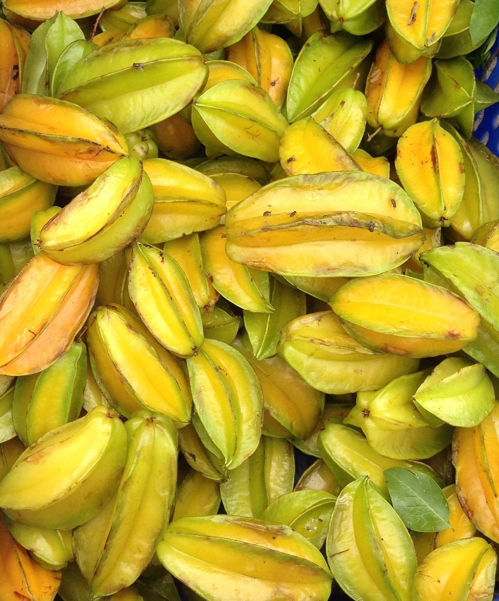 фрукты доминиканы с фото